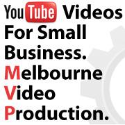Melbourne Video Production