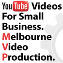 Melbourne Video Production