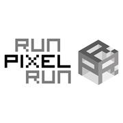 Run Pixel Run