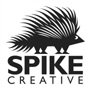Spike Creative