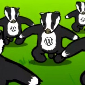 wordcampbadger