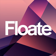 Floate